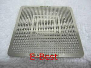 QDFX-GO1400D-B<wbr/>1 QDFX-GO1400-B1 Heated Stencil Template