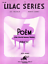 Lilac-Series-Of-World-Famous-Classics-Piano-Sheet-Music-Individual-Sheets thumbnail 62