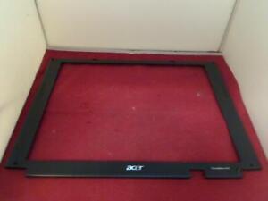 TFT-LCD-display-quadro-chassis-copertura-Mascherina-ACER-TravelMate-4670