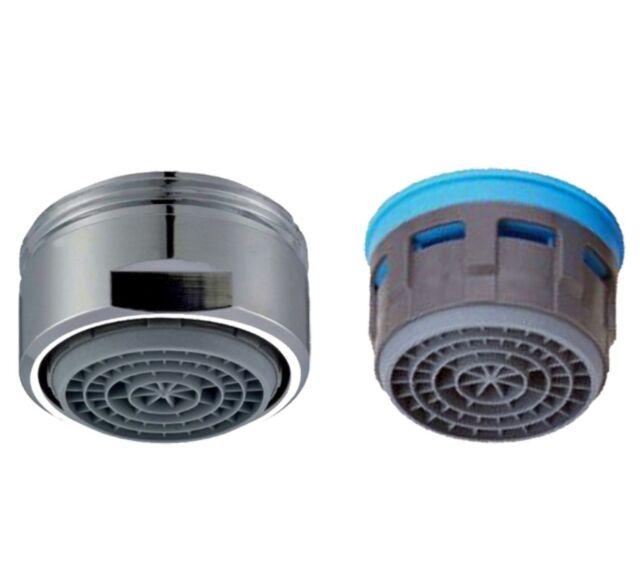 NEOPERL SLC CASCADE M 22x1 Perlator Strahlregler Mischdüse Luftsprudler