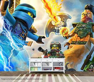 Lego Adventure Wallpaper