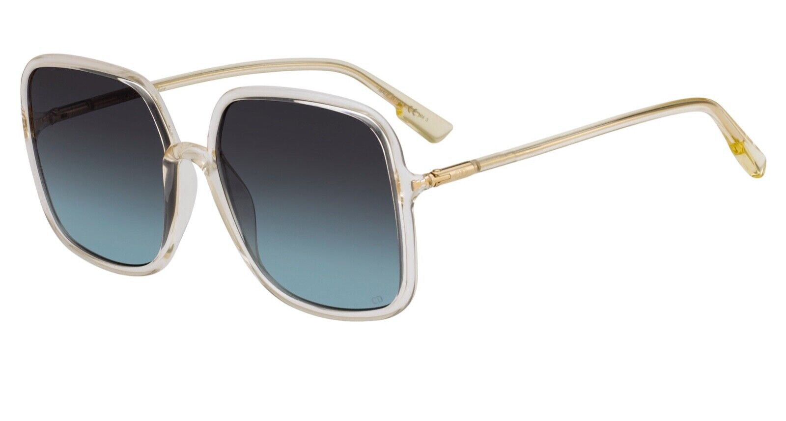 Brand New Dior Sunglasses SoStellaire1 40G -100% Authentic Express Shipping