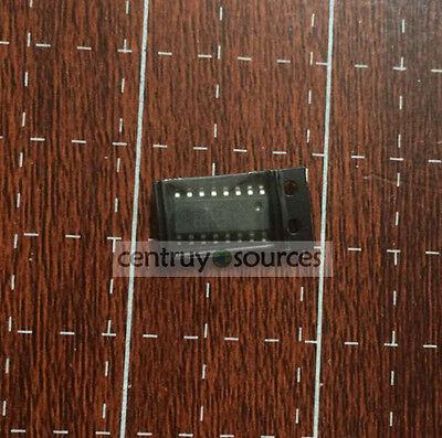 2pcs LX27901ID Power Controller SOP16 SMD