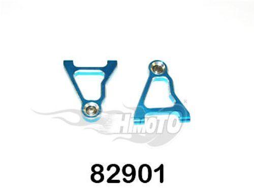 82901 braccetti sospensioni anteriori inferiori in alluminio 1   16 282019 himoto