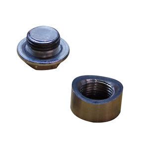 Metolius Ultralight Curved Nut - Needle Sports Ltd  |Curved Nuts