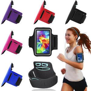 Deportes-Running-Jogging-Gym-Armband-Banda-de-Brazo-Funda-Soporte-Para-Telefonos-Moviles