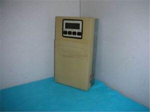 Verwendet-1Pc-Honeywell-Controller-T775E-1056-T775E1056-Getestet-vc