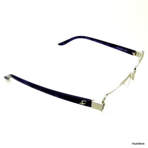 Glam 18 Made Foh Da Safilo Ce In Eyeglasses Vista Occhiali Glamaour Italy New XUHIg