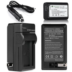NP-FW50-Battery-Charger-for-SONY-NEX-3N-NEX-5T-NEX-6-NEX-7-A3000-A5000-A6000-A7