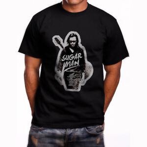 New Jake Paul JP Pullover Short Sleeve Men/'s Black T-Shirt Size S to 5XL