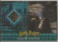 Harry Potter 3D Prop Card P5 Magic ME Book 036/200