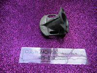 Dolmar Chainsaw 119 Intake ----- Box2027c