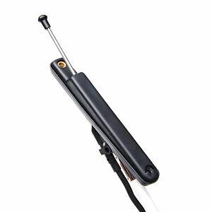 Subaru-Impreza-amp-WRX-Pillar-aerial-antenna-New-110mm