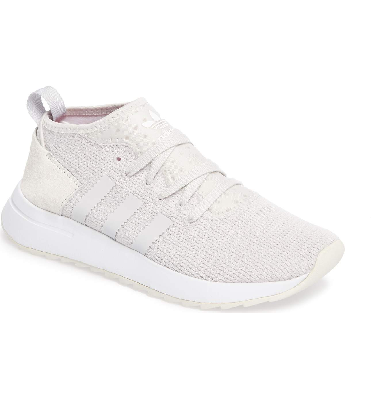 Women's Adidas Flashback MID Runners Comfortable The most popular shoes for men and women