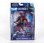 Marvel-Legends-Avengers-Infinity-War-Super-Hero-Spider-man-Action-Figure-Toy-LED thumbnail 1