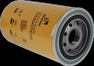 Oil Filter 87803261 fits Case AF4077 AF4088 SPX3320 TX742 TX842 TX945 WD1903