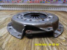 Kubota B21 Clutch Pressure Plate 6c040 13300