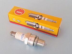 Spark Plug NGK 3365