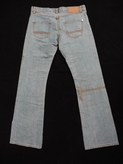 PANTALONES VAQUEROS DE PAUL SMITH size 44 XLARGE PERFECTO ESTADO NUEVO