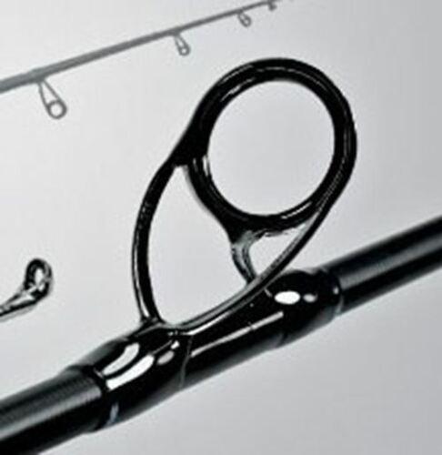 4 oz - Non-Cracking Formula Rod Finish Epoxy Resin /& Hardener HITENA