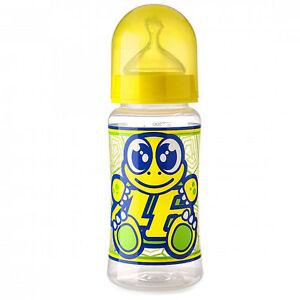 Vrubr 265103 Attraktives Aussehen Babyflaschen Methodisch Neu Offiziell Valentino Rossi Vr46 Baby's Flasche Baby