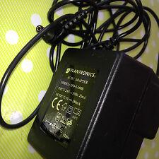 Plantronics AC / DC ADAPTER modello 35d-5-180b INPUT 230V / 50Hz / 25mA OUTPUT 5V / 180mA