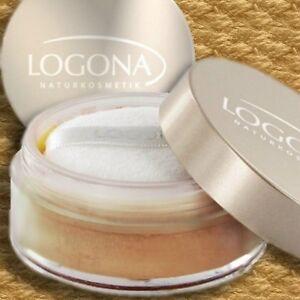 Logona-Loose-Face-Powder-Beige-Loser-Puder-01-7g-Naturkosmetik-Bio-silikonfrei