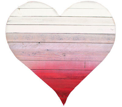 24/'/' Valentine/'s Day Heart Hanging Decoration Wedding Valentine/'s Day Foldable
