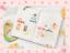 Korea-Diary-Label-Stickers-Cartoon-Cute-Scrapbooking-DIY-Stickers-Tags-Decor 縮圖 29
