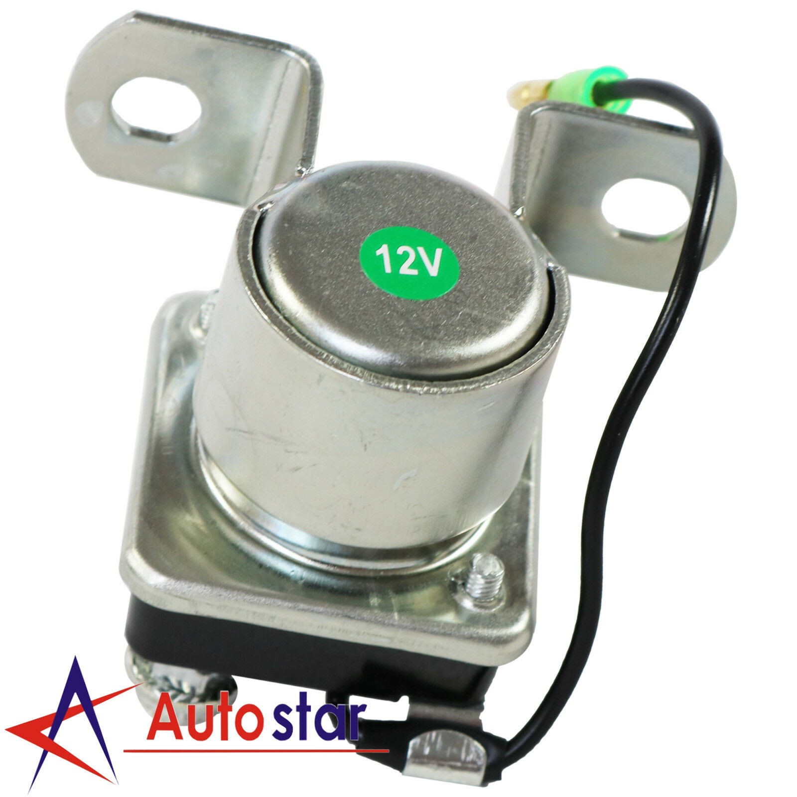 Starter Relay Solenoid For Polaris Sportsman 335 99-00 Sportsman 400 2001-2004
