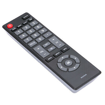 US New NH305UD for Emerson TV Remote LF402EM6F LF461EM4A LF501EM4 LF501EM4A