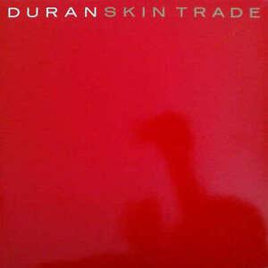 Duran-Duran-Skin-Trade-12-034-Vinyl-Schallplatte-148755