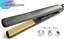 GHD-Hair-Straighteners-Various-GHDs-amp-Limited-Edition-6-Month-Warranty thumbnail 9