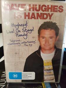 Dave-Hughes-Is-Handy-Region-4-Terrific-Condition