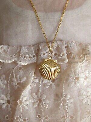 US60 BIJOU pour//de POUPEE Ancienne Moderne Boucles d/'oreilles avec perle