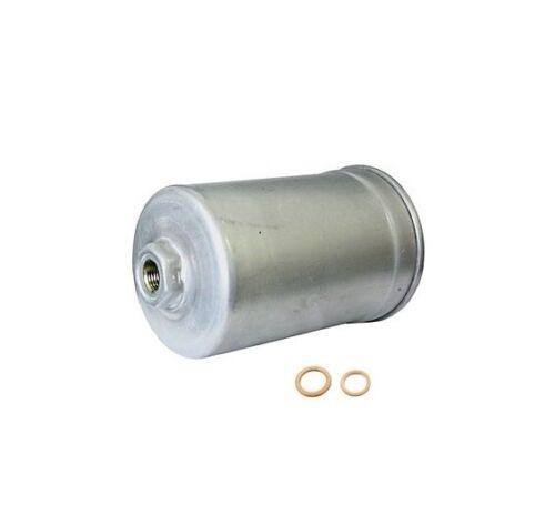 Kraftstofffilte R essence filtre SAAB 900 9000 fuel petrol Gasoline Filtre 4163853