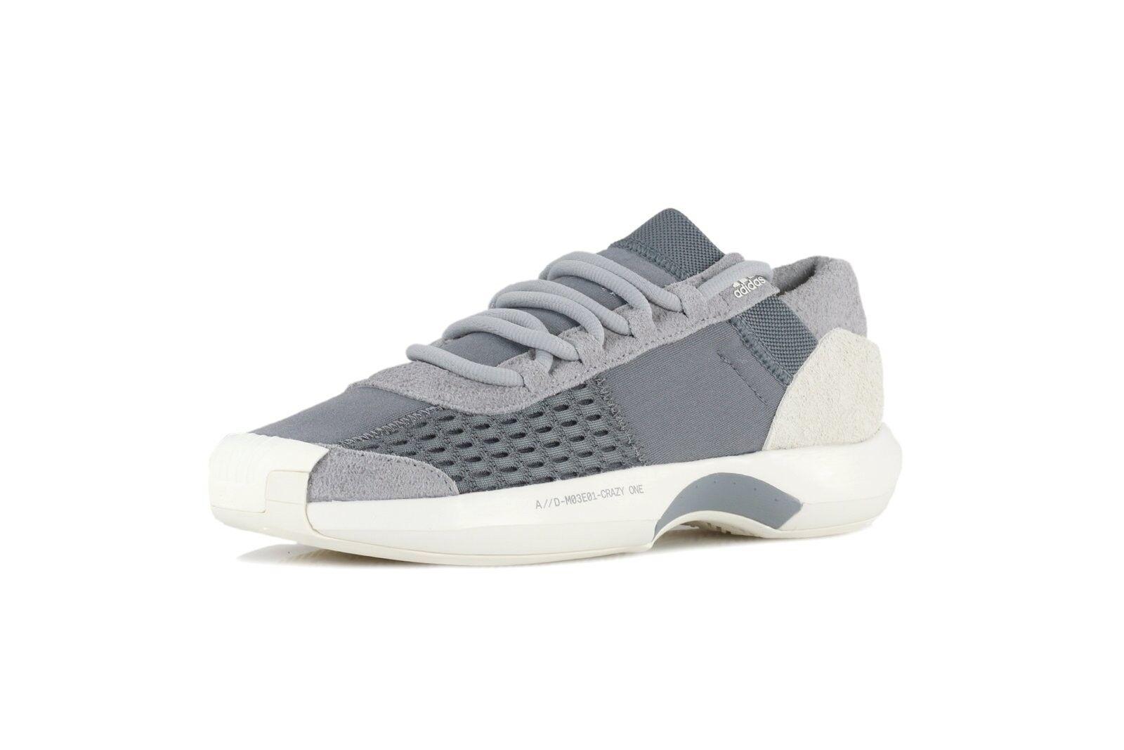 best sneakers 4b779 66a41 Adidas consorzio pazzo 1 10 rrr 159.99 £ £ £ avanzati 4d851f