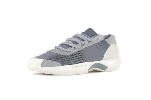 Adv 1 159 Adidas 10 99 Consortium € Crazy Rrr BHtFq