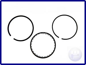 Aros-Del-Piston-Juego-para-Mercedes-Benz-2-2-CDI-OM651-83-00-mm-Std