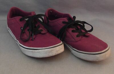 fine craftsmanship latest sale enjoy complimentary shipping Vans Off The Wall Size 6.5 Youth | eBay
