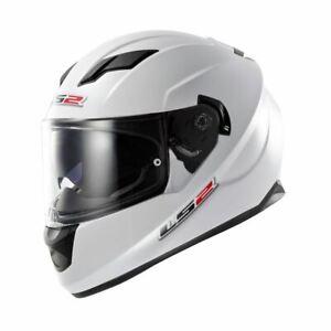 LS2-FF320-STREAM-GLOSS-WHITE-S