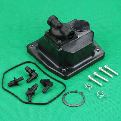 Pompe à Carburant Pour Kohler CH730S CH740S CH25S CH740GS CH750S CH730S CH730GS CH25GS