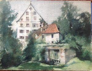 Schloss-Achberg-im-Landkreis-Ravensburg-Bodenseeregion-Baden-Wuerttemberg