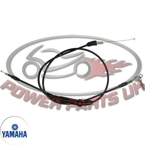 2019 Nieuwe Stijl For Yamaha Throttle Cable Or Pull Qt 50 1988 1989 1990 1991 1992
