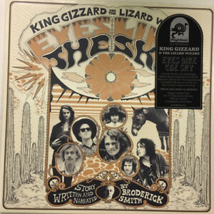 KING-GIZZARD-AND-THE-LIZARD-WIZARD-EYES-LIKE-THE-SKY-FLIGHTLESS-RECORDS-VINYLE