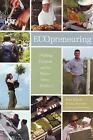 Ecopreneuring: Putting Purpose and the Planet Before Profits by Lisa Kivirist, John D. Ivanko (Paperback, 2008)