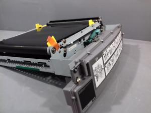 Lexmark LEX40X1041 Transfer Belt Unit
