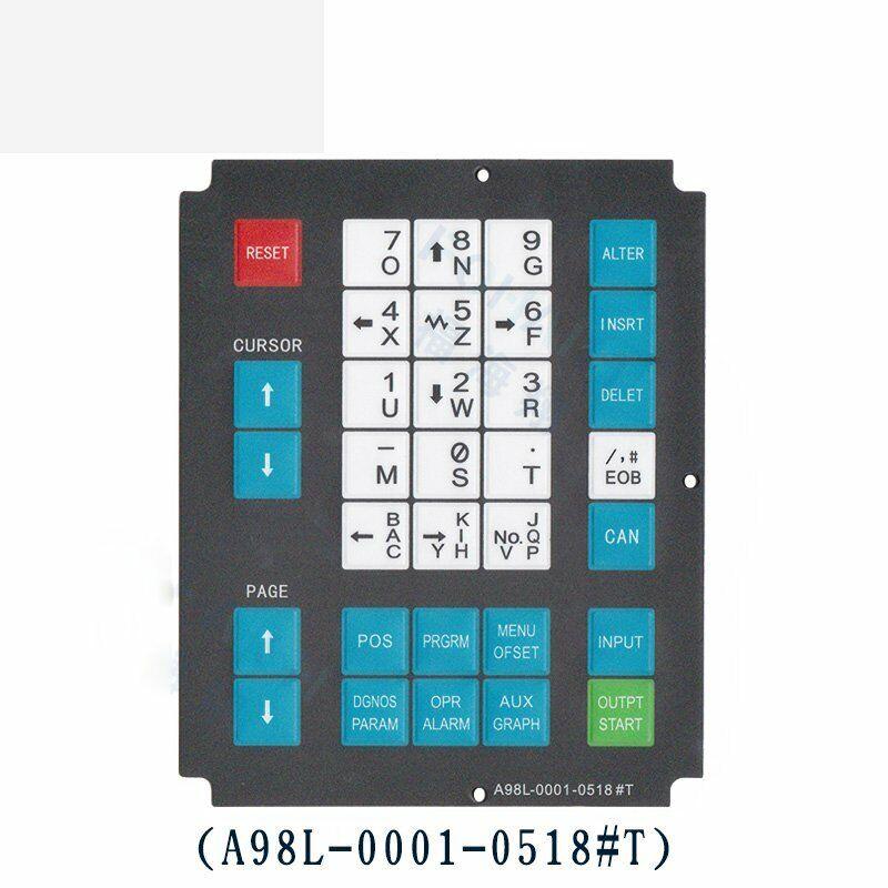 /Cross Key 9/multihuellas Facom 838305/