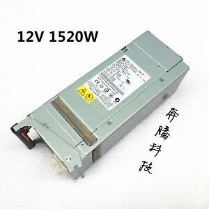 1pc-IBM-X3950M2-server-power-supply-DPS-1520AB-A-39Y7355-39Y7354