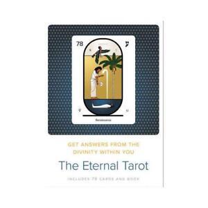 The-Eternal-Tarot-by-Glorian-Publishing-editor